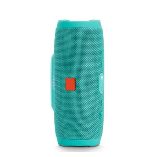 Waterproof Outdoor Charge 3 Bluetooth Speaker