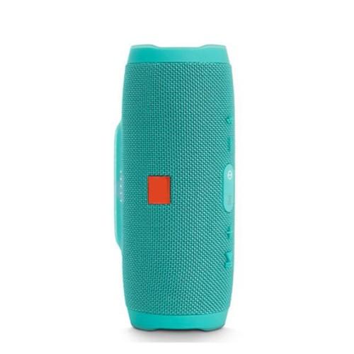 Haut-parleur Bluetooth étanche charge extérieure 3