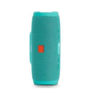 Vízálló kültéri töltés 3 Bluetooth hangszóró