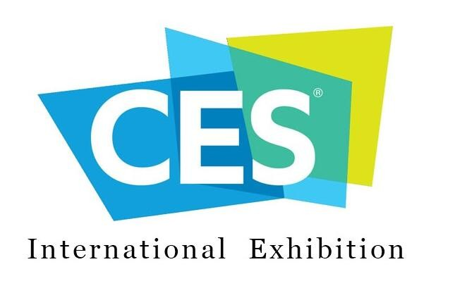Internationale CES-Ausstellung