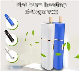 2019 Nouveaux accessoires électroniques batterie 2600mAh Cigarette pour dispositif de protection contre la brûlure et la combustion pour IQOS