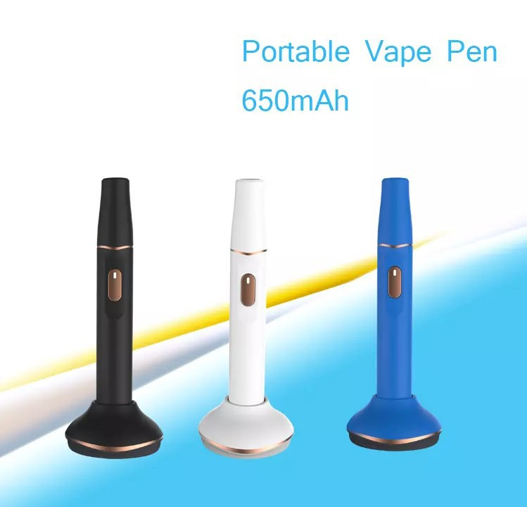 Portable custom electronic cigarette with charging base used in car and office disposable vape pen electronic cigarette Manufacturers, Portable custom electronic cigarette with charging base used in car and office disposable vape pen electronic cigarette Factory, Supply Portable custom electronic cigarette with charging base used in car and office disposable vape pen electronic cigarette