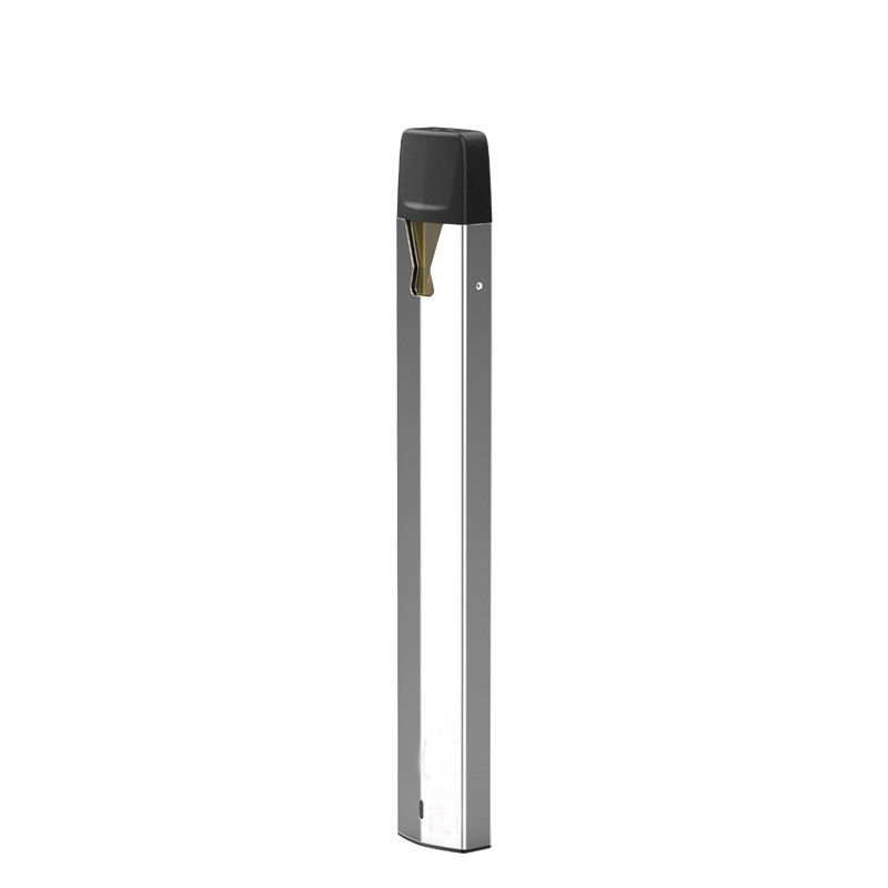2019 e-cig vape accessories from vape manufacturer vape pen electronic cigarette malaysia e cigs