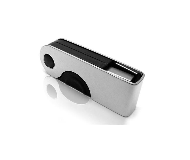High speed sleek metal 4GB usb flash drive,customized logo promotional usb sticks 8GB 16GB,cheaper u