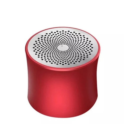 2019 best selling factory wholesales mini Stereo bluetooth speaker for computer and mobile phone sample free