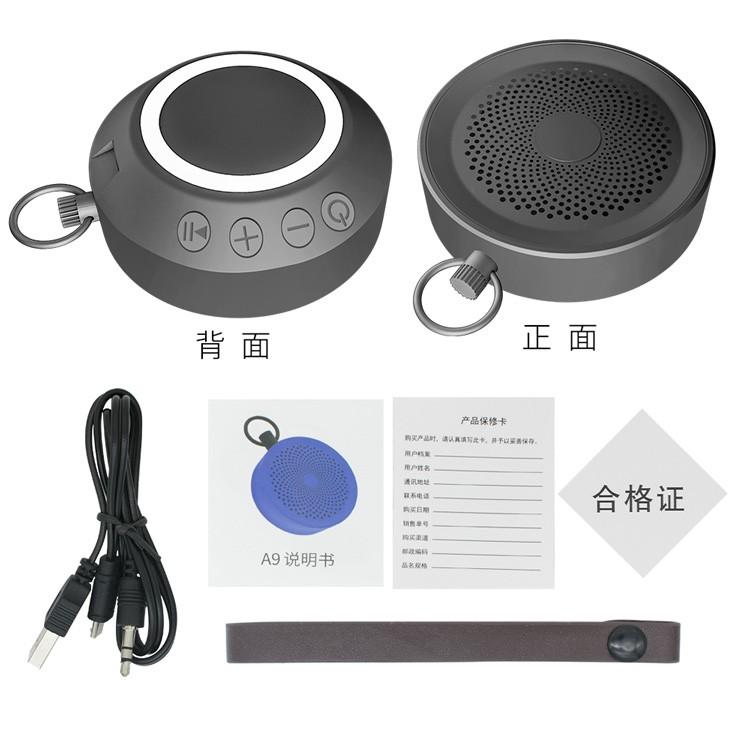 2019 google home mini toy speaker portable audio boombox bluetooth wireless speaker