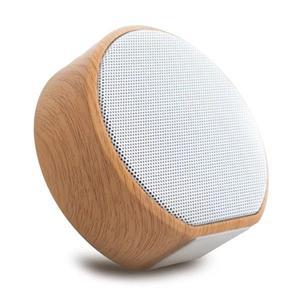 2019 london audio speakers wireless wooden speaker in audio dynamics subwoofer