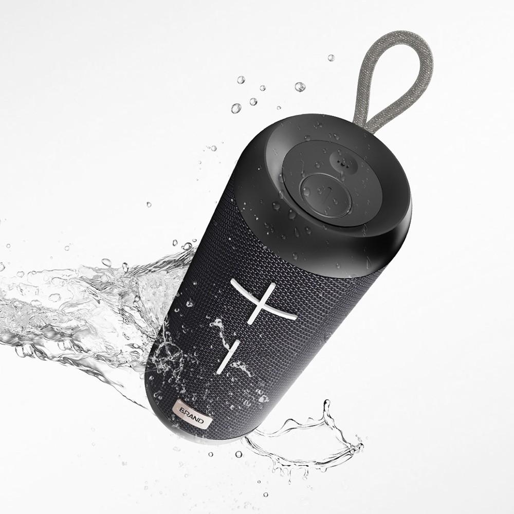 wireless charger bt speaker TWS Bass Stereo Sound Durable Design Popular speaker