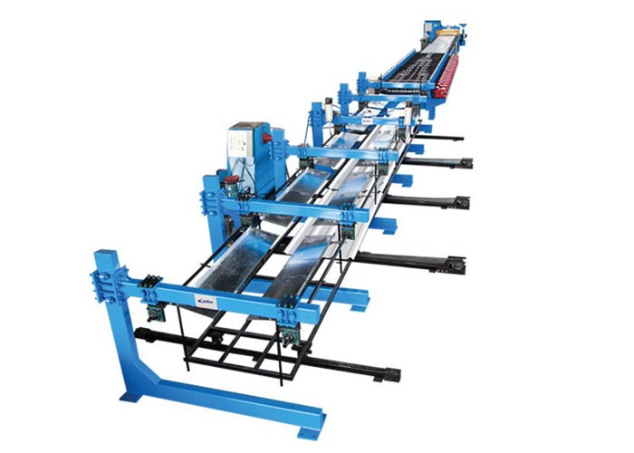 High Speed Roofing Panel Roll Forming Machine With Gear Box Manufacturers, High Speed Roofing Panel Roll Forming Machine With Gear Box Factory, Supply High Speed Roofing Panel Roll Forming Machine With Gear Box