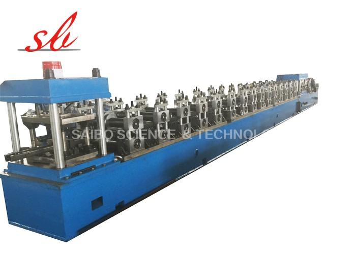 W beam guard rail roll forming machine Manufacturers, W beam guard rail roll forming machine Factory, Supply W beam guard rail roll forming machine
