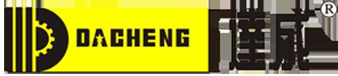 Dongguan Dacheng Machinery Make Co.,Ltd.