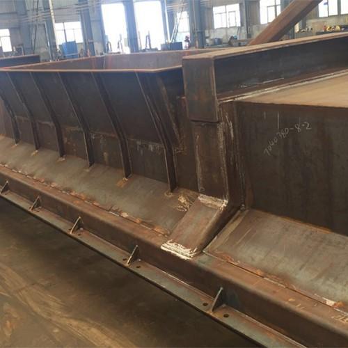 Quality Bulk Conveyor ,CheapBulk Conveyor , Bulk Conveyor Price