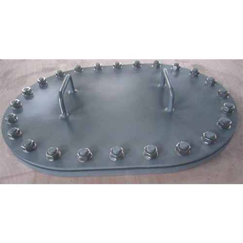 Cheap marine manhole cover,the hatch cover Promotions,tts hatch covers Brands