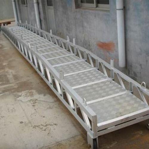 Quality Bulwalk Ladder ,CheapBulwalk Ladder , Bulwalk Ladder Price