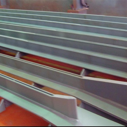 Quality Guide Rail Of Container Ship ,CheapGuide Rail Of Container Ship , Guide Rail Of Container Ship Price