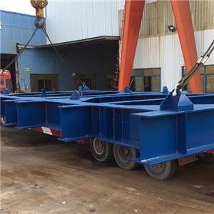 Offshore Wind Transport Equipment