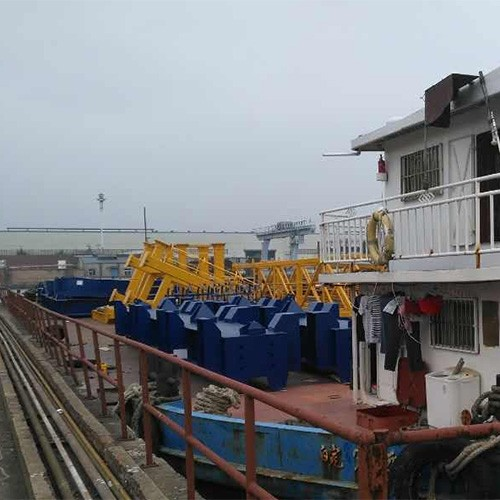 Supply Offshore Wind Transport Equipment,marine offshore engineering Quotes,wind power Factory