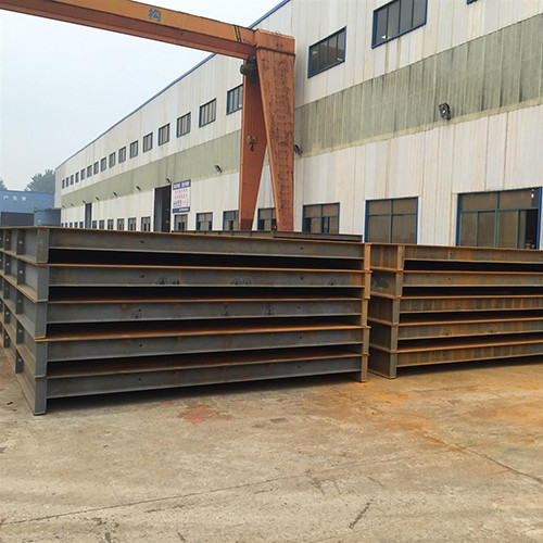 Quality Steel Paltform ,CheapSteel Paltform , Steel Paltform Price