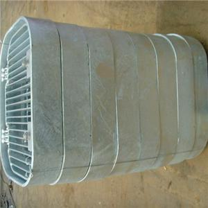 Suction Grille