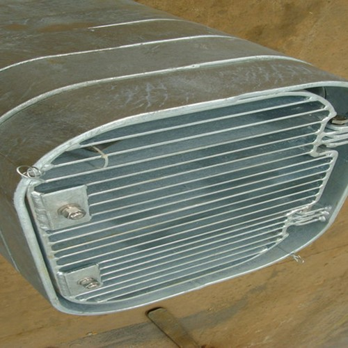 Quality Suction Grille ,CheapSuction Grille , Suction Grille Price