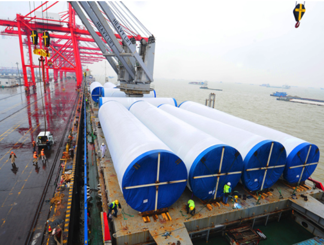 Buy wind power,Cheap offshore wind power,marine wind power generators Quotes