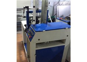 Sole Grinding Machine