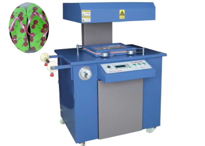 Heat transfer machine.jpg