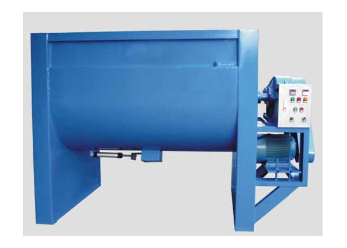 High quality Plastic Mixer Quotes,China Plastic Mixer Factory,Plastic Mixer Purchasing