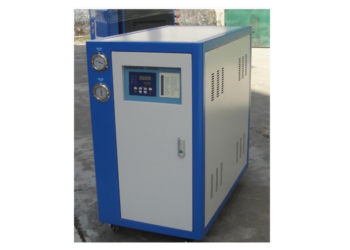 High quality Water Chiller Quotes,China Water Chiller Factory,Water Chiller Purchasing