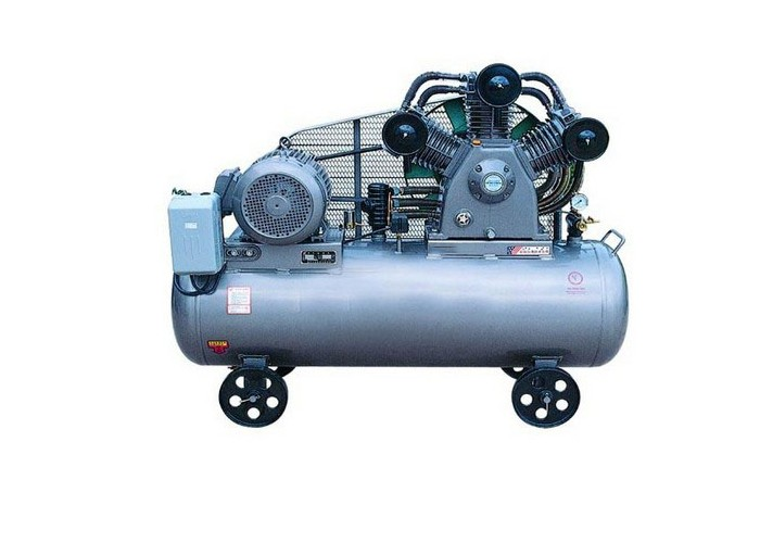 High quality Air Compressor Quotes,China Air Compressor Factory,Air Compressor Purchasing