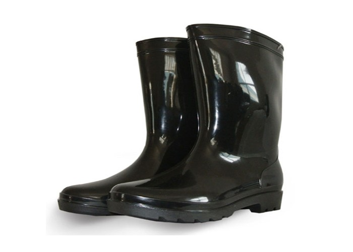 High quality PVC Rain Boot Mold Quotes,China PVC Rain Boot Mold Factory,PVC Rain Boot Mold Purchasing