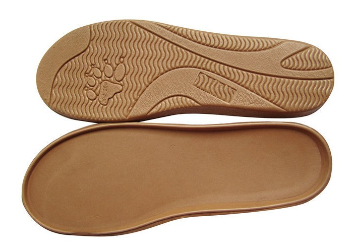 High quality EVA Shoe Mold Quotes,China EVA Shoe Mold Factory,EVA Shoe Mold Purchasing