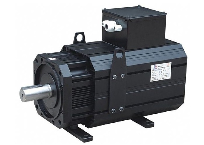 High quality Servo Motor For Injection Machine Quotes,China Servo Motor For Injection Machine Factory,Servo Motor For Injection Machine Purchasing
