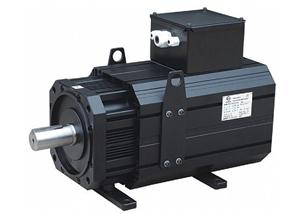 Servo Motor For Injection Machine