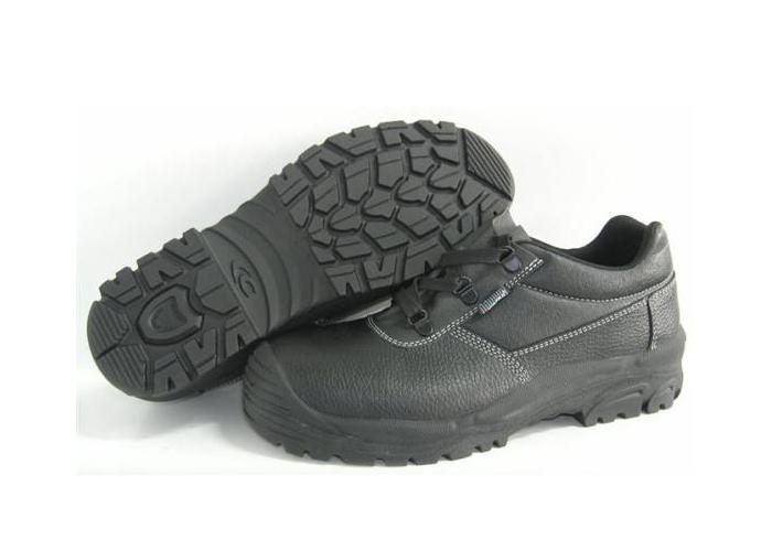 safety shoe.jpg