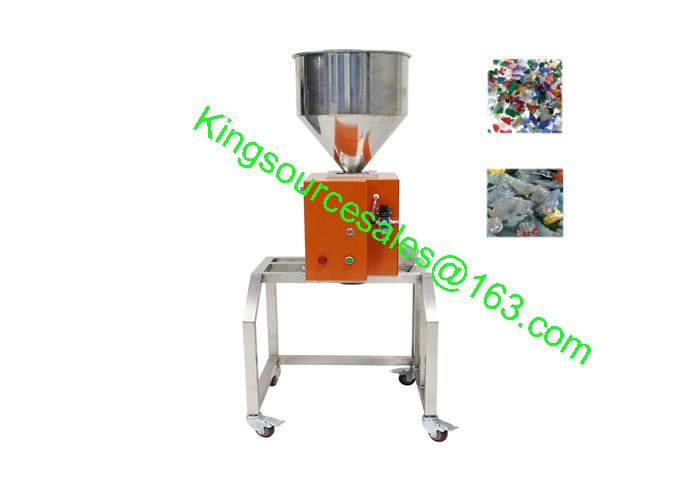 High quality Metal Separator Quotes,China Metal Separator Factory,Metal Separator Purchasing