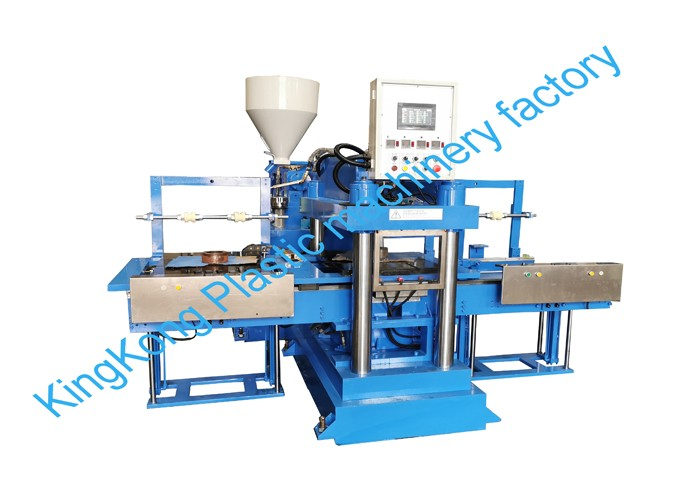 Gel honeycomb Pad Injection molding machine