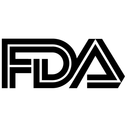 FDA - Sicurezza alimentare