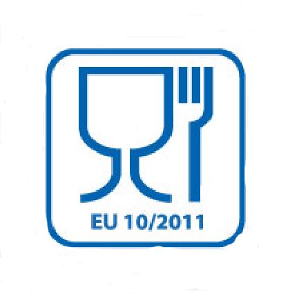 UE 10/2011 - Sicurezza alimentare