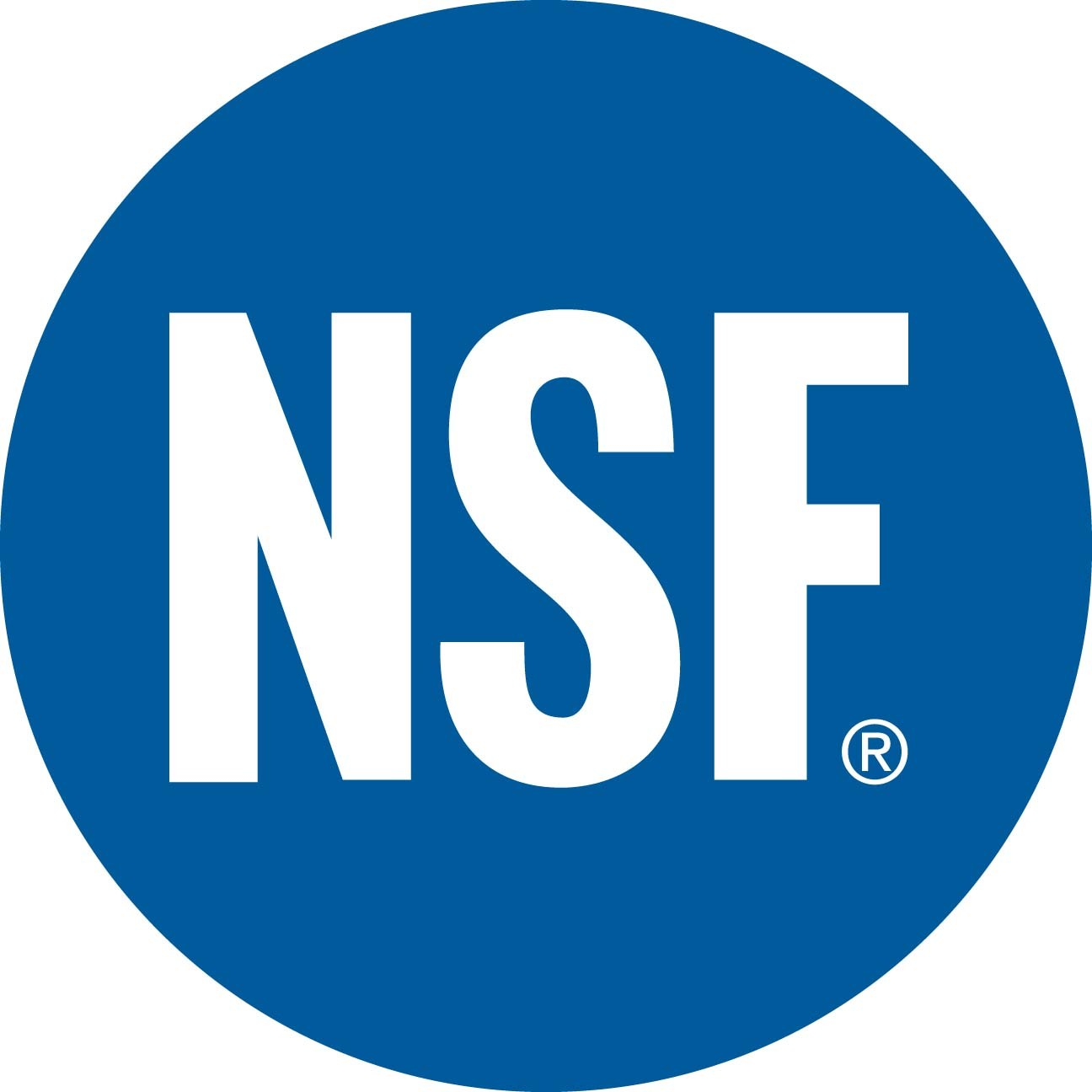 NSF - Food Safety Practices & Responsibilities