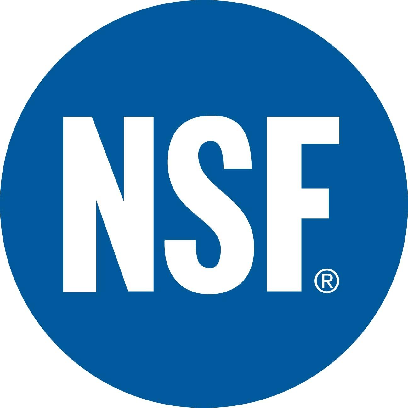 NSF - Practici și responsabilități privind siguranța alimentară