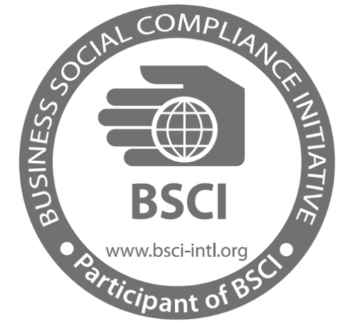 BSCI - Social Responsibility