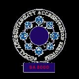 SA8000 -  Social Responsibility