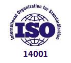 ISO 14001 - Sistem de management al mediului