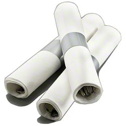 Pre-rolled Disposable Cutlery Manufacturers, Pre-rolled Disposable Cutlery Factory, Supply Pre-rolled Disposable Cutlery