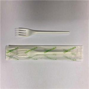 Fork Wrap individuale