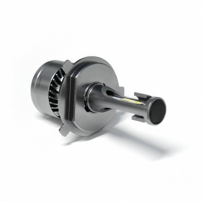 Bargain LED Foglight Conversion Kit, Durable LED Foglight Conversion Kit, LED Foglight Conversion Kit