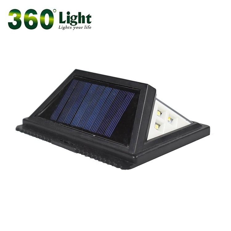 Bargain 24 led solar wall light, Durable 24 led solar wall light, 24 led solar wall light
