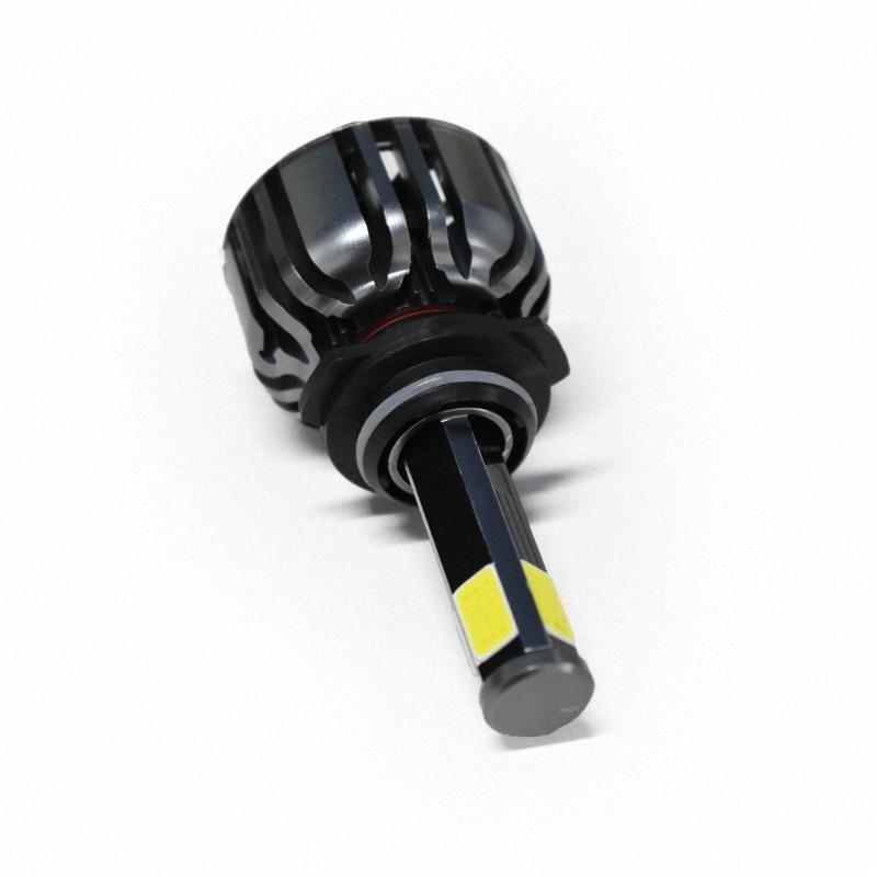 Bargain Far And Near Headlight Bulb, Durable Far And Near Headlight Bulb, Far And Near Headlight Bulb