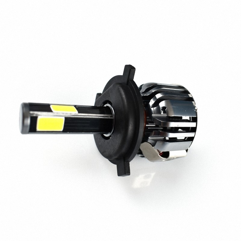 Bargain Led Headlight Kit, Durable Led Headlight Kit, Led Headlight Kit